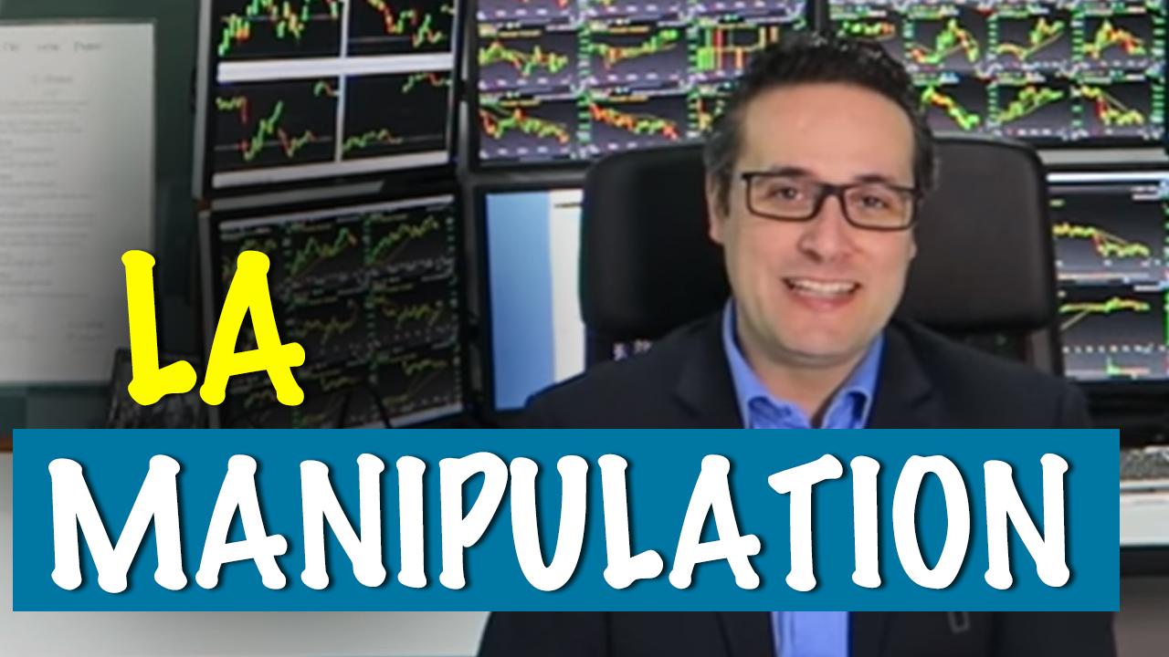 Manipulation : comment on peut facilement être manipulé ?