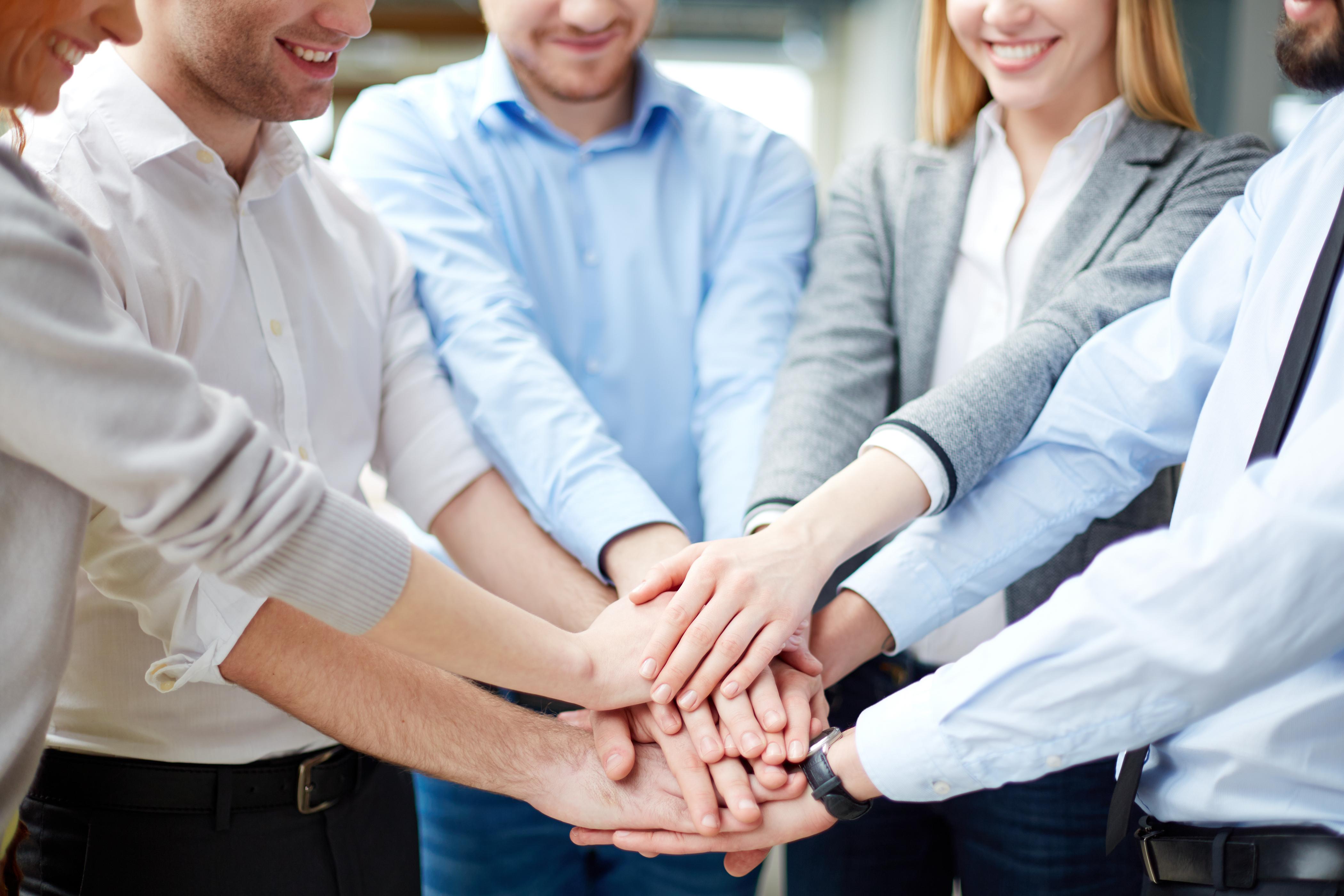 conseils conseils 7 Conseils pour devenir Libre Financièrement et Exploser ses revenus ! IMG 3871 937