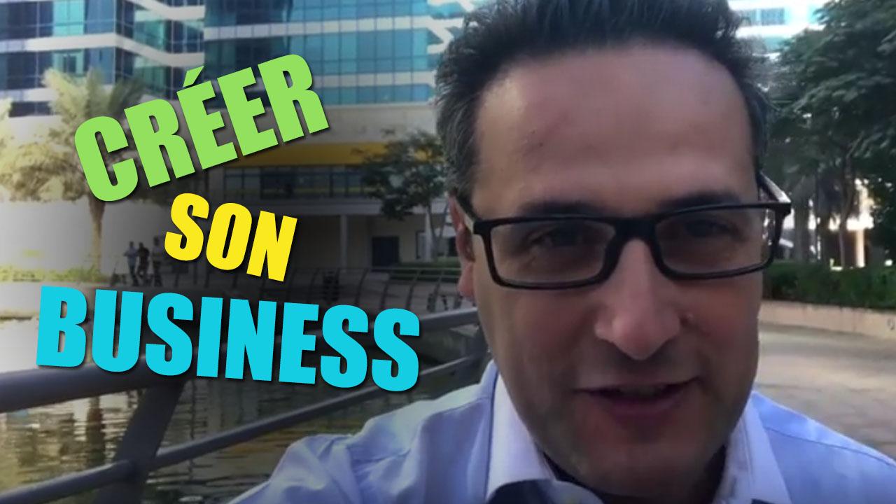 Est-il encore possible de créer un business qui cartonne sur Internet ?