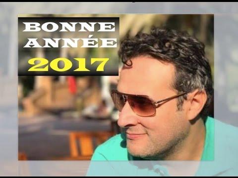 Mes 6 résolutions pour 2017 & Merveilleuse année 2017 :)