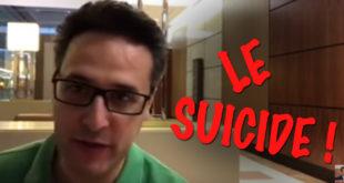 le-suicide