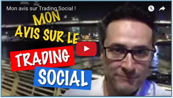 Trading Social  Trading Social Mon avis sur Trading Social ! Capture d   e  cran 2017 06 01 a   07