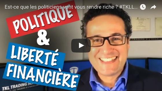 politicien politicien Est-ce que les politiciens vont vous rendre riche ? Capture d   e  cran 2017 05 18 a   09