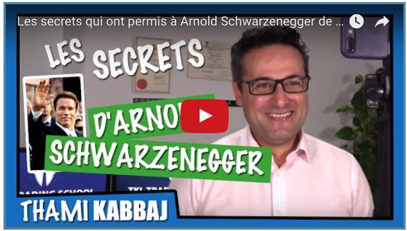 Arnold Schwarzenegger arnold schwarzenegger Les secrets d'Arnold Schwarzenegger : Devenir millionnaire !! Capture d   e  cran 2017 05 24 a   08