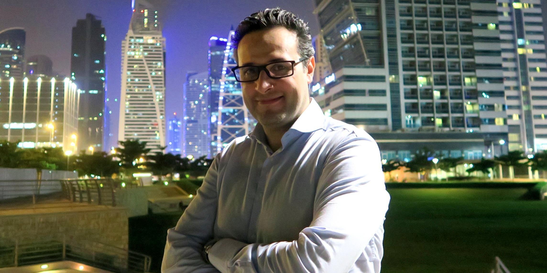 Thami thami Thami Kabbaj : +534 $ en 7 minutes Live Trading devant 85 personnes ! tkl