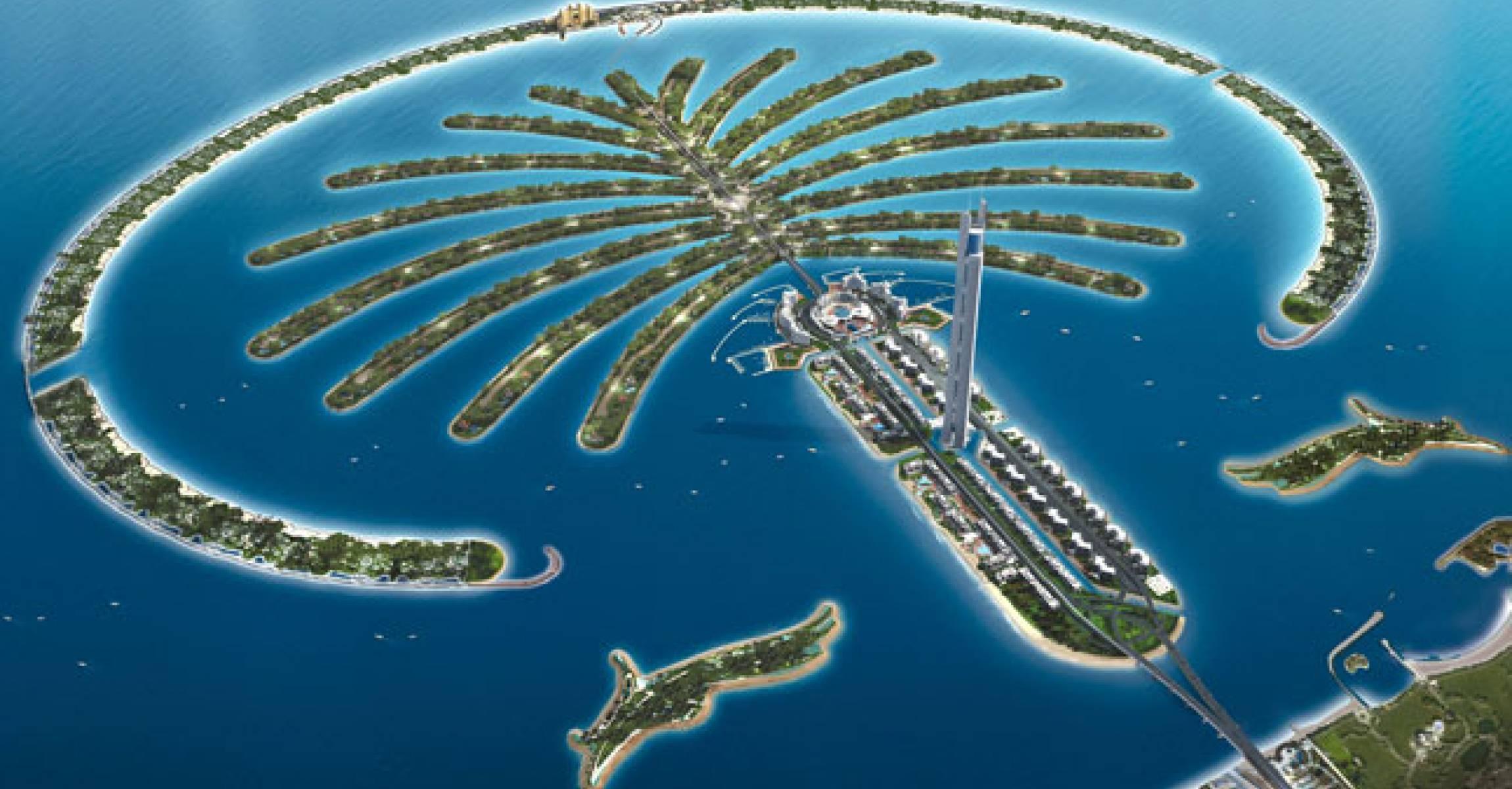endroit endroit The Palm : l'endroit préféré des millionnaires 55ee9c60b379a palmjumeirah cnt 22mar10 rex 646