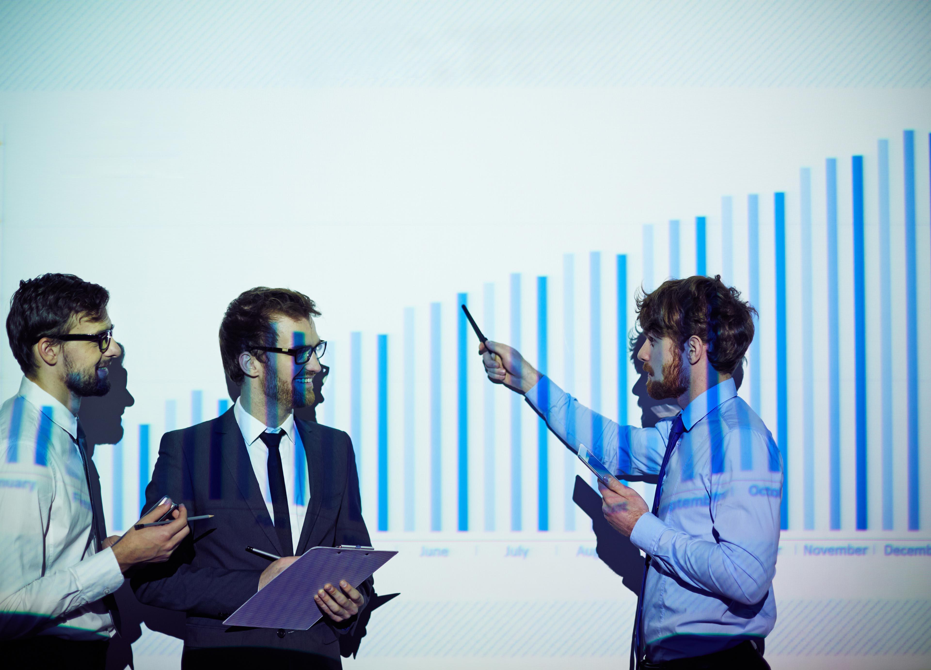 entrepreneur entrepreneur Un entrepreneur doit-il investir en Bourse ? Bourse