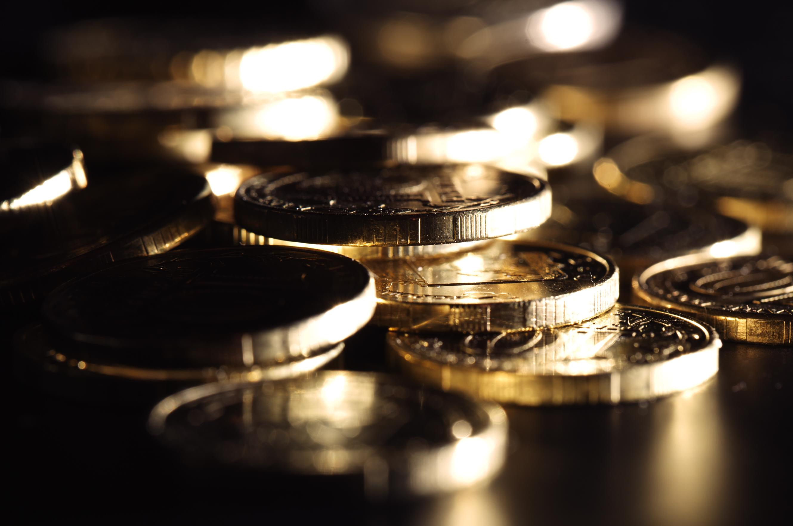 acheter  acheter Est-ce le meilleur moment pour acheter l'or ? DM 03242016 0289
