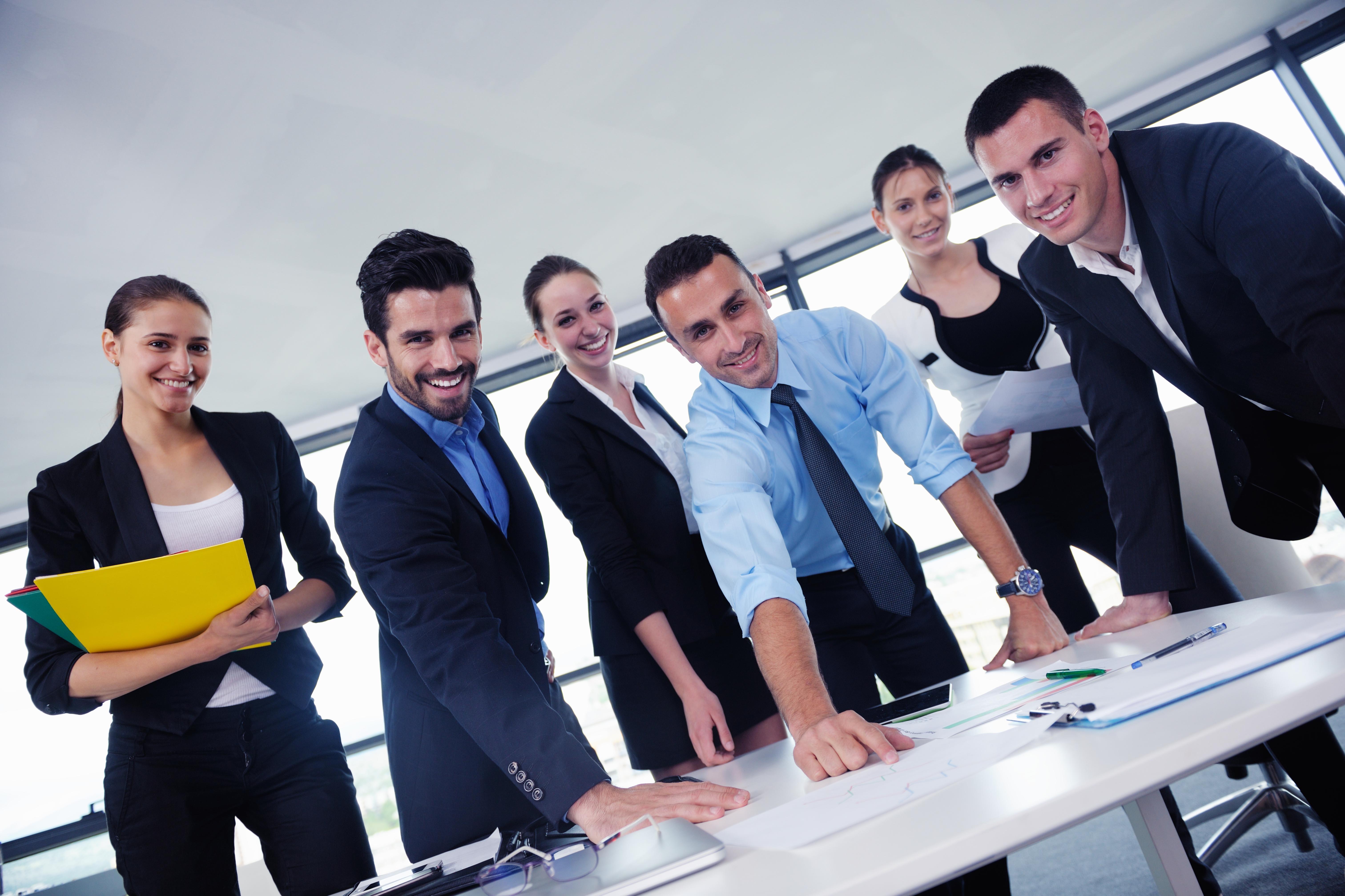 conseil conseil 5 conseils pour gagner en Trading quand on débute conseil