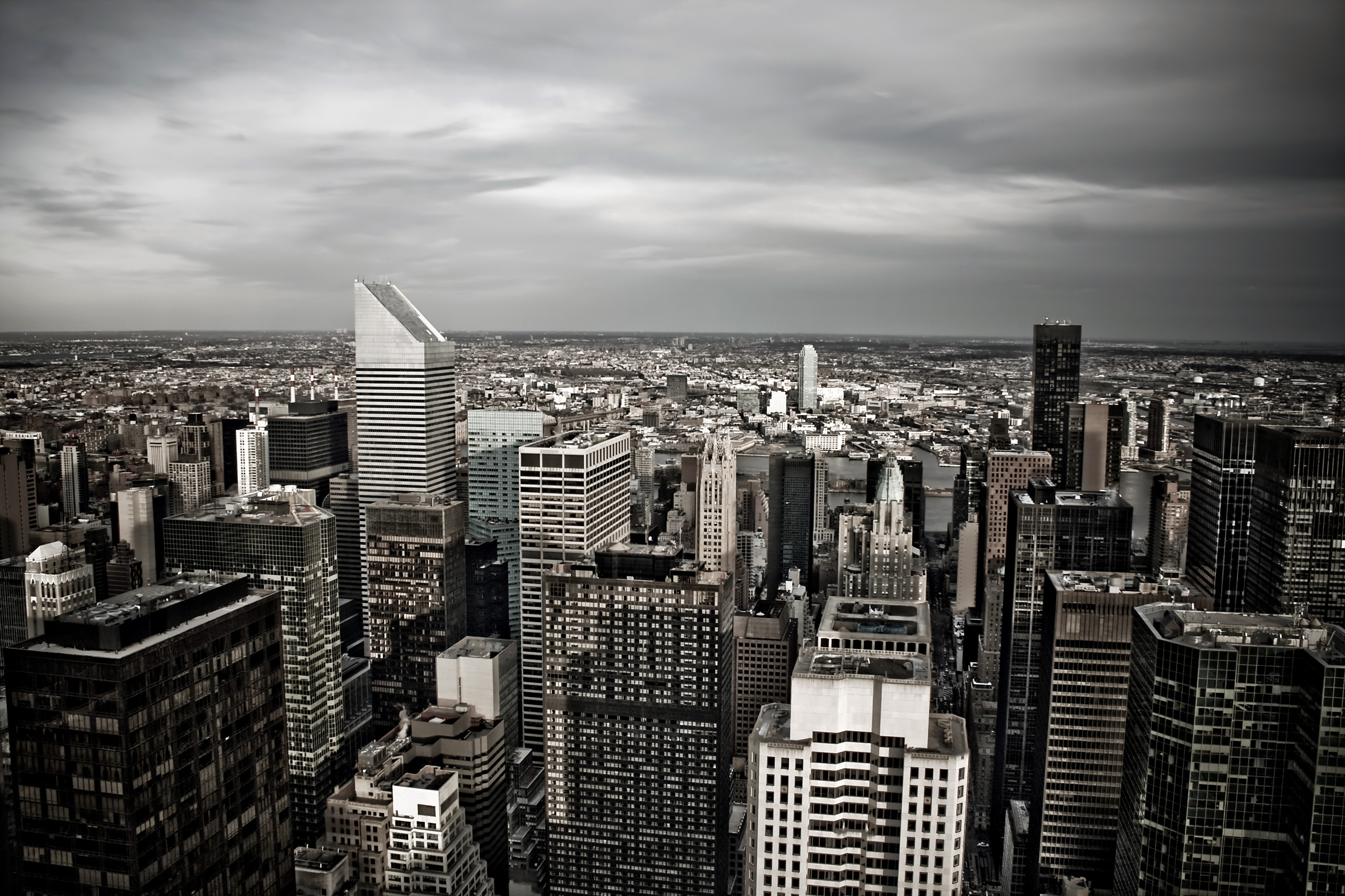 Investissement investissement L'immobilier, le pire investissement ? investissement