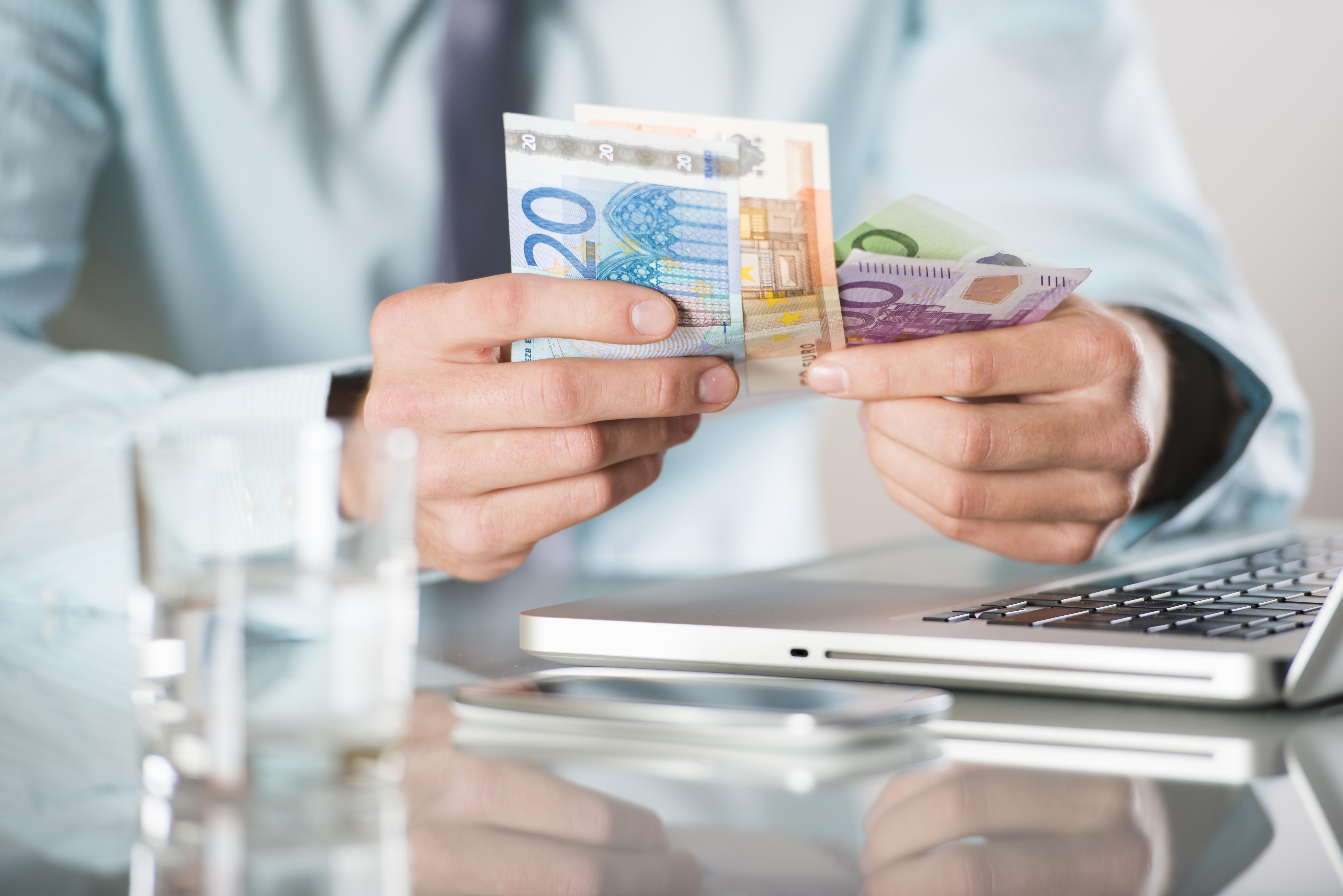 gagner gagner Comment gagner 10 000 euros en un temps record ! 🎰 gagner