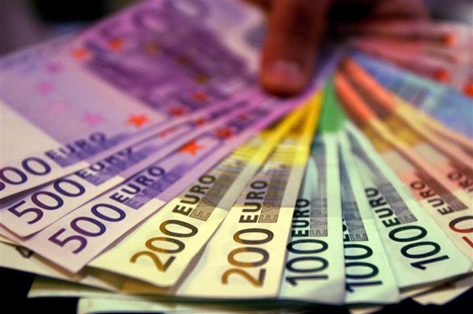 argent argent Faut-il énormément d'argent pour devenir libre financièrement ?!? argent