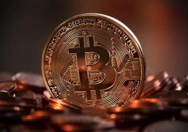 crypto monnaie, bitcoin crypto monnaie Petite mise au point sur les crypto monnaies #bitcoin barbat din brasov arestat pentru fraude informatice si transferuri neautorizate cu moneda bitcoin 18569786