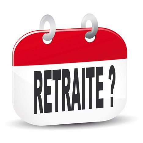 retraite retraite 1 millions d'allemands obligés de travailler après la retraite  !!! breve50530 0