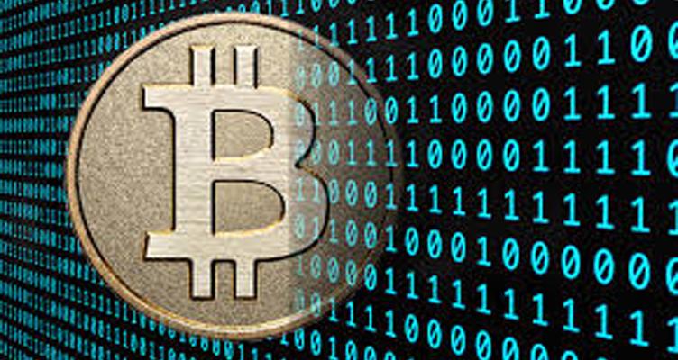 cryptomonnaies cryptomonnaies Comment j'ai anticipé le Krach des Cryptomonnaies ? crypto monnaie