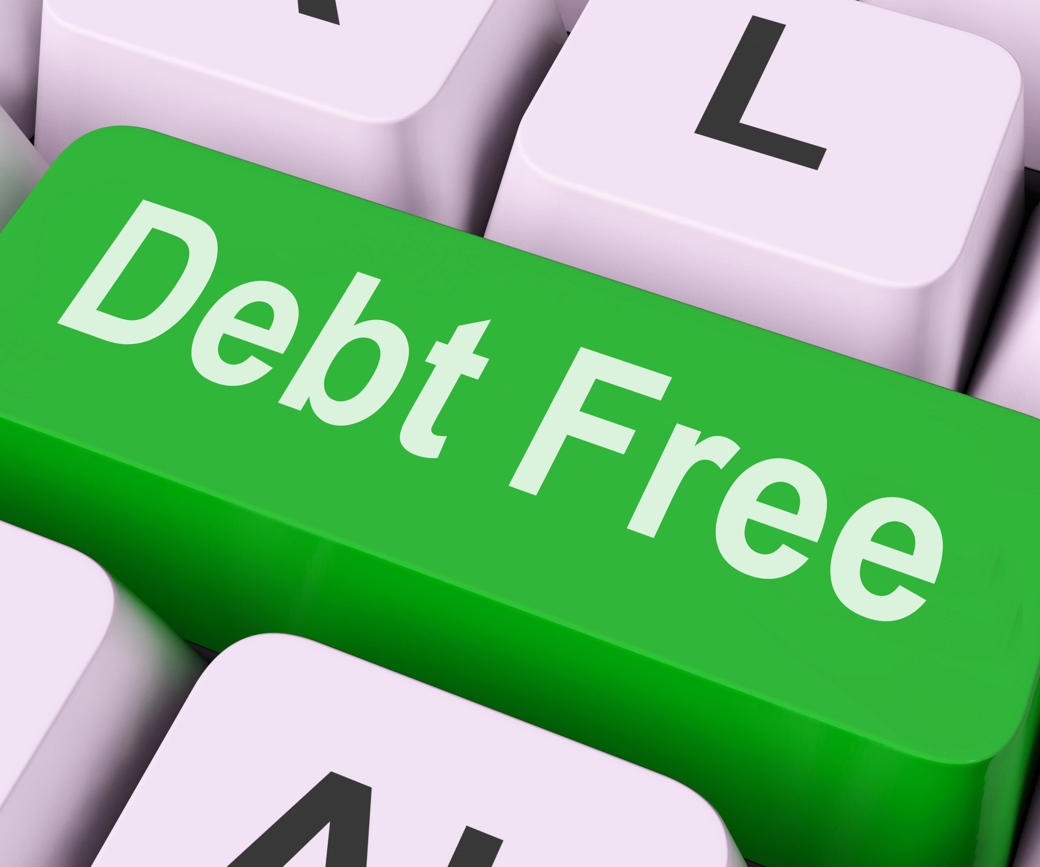 liberté financière liberté financière Les 3 clés de la liberté financière !!! debt free key means financial freedom My46RQwu