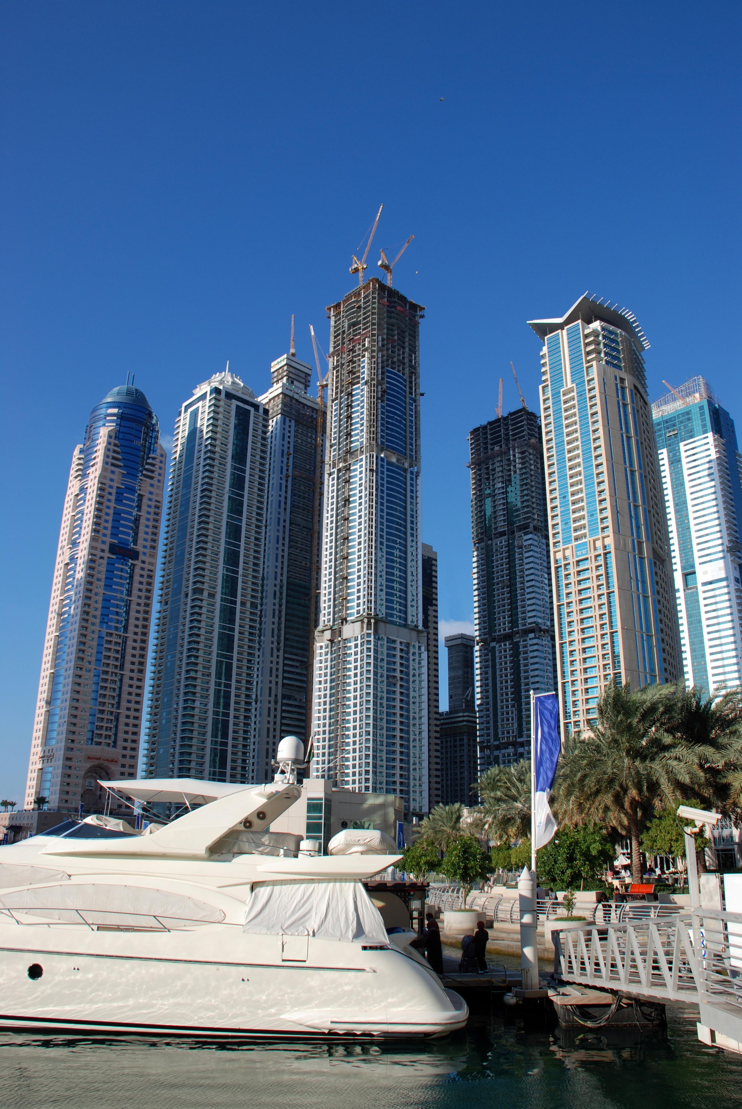 dubai dubai Petit coucou en Live depuis Dubai dubai buildings zk7XMIw