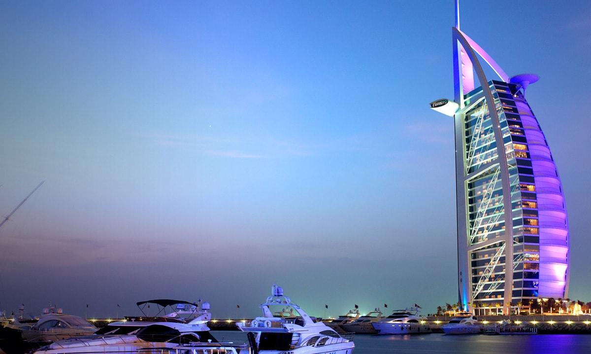 dubai dubai Petit coucou en Live depuis Dubai dubai in 24 hours panel desktop