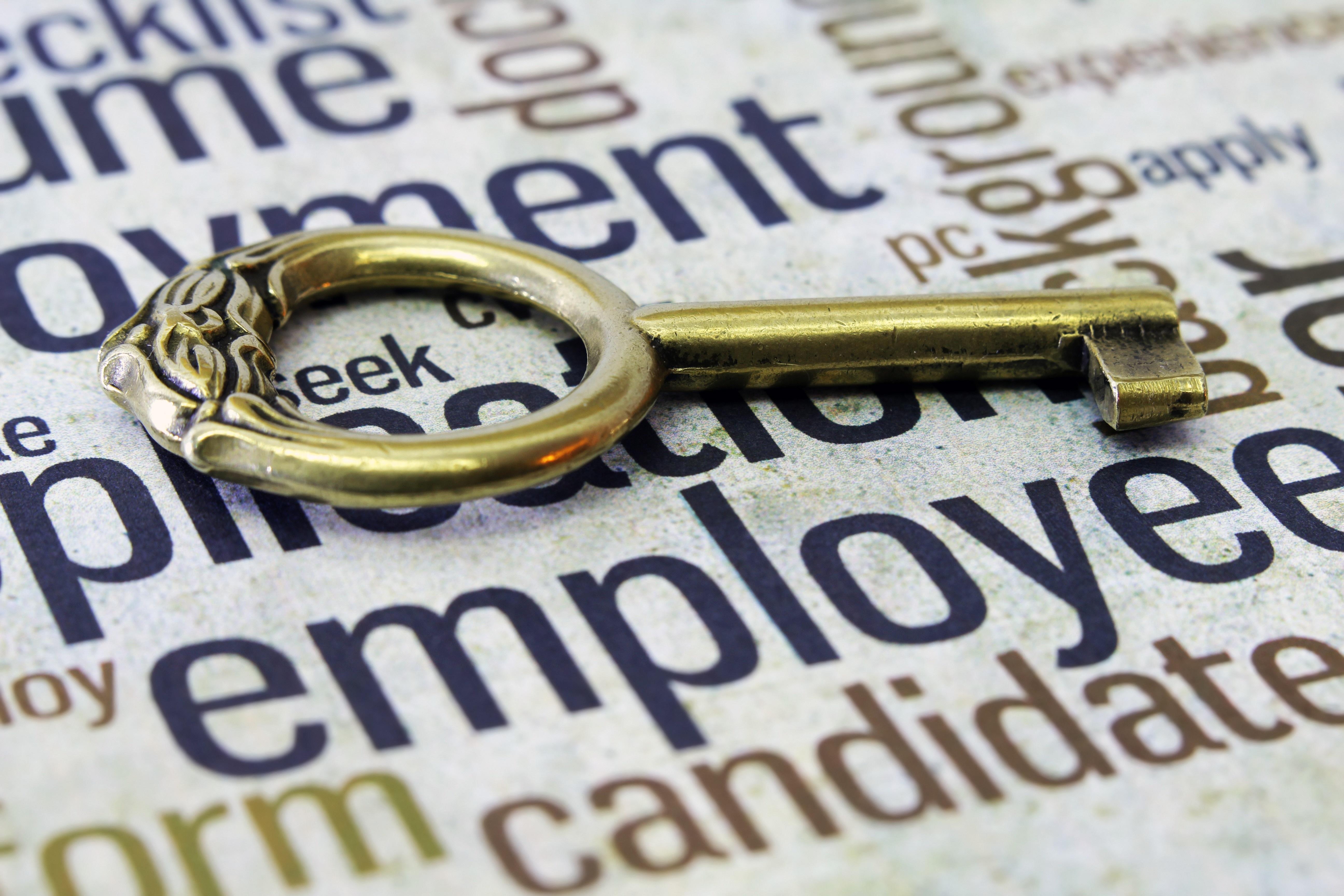 salariat salariat Pourquoi Salariat = Esclavage moderne ! employee concept f19rTBv