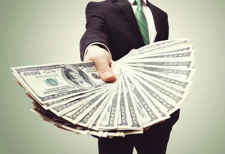 riche riche Je suis riche et je ne vais plus JAMAIS Travailler ??? f5053500b35eb8c73b532e64990ca005