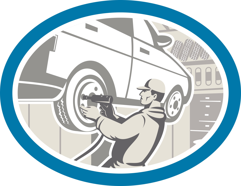 panamera panamera VLOG : Remplacer les pneus de ma Panamera :-) mechanic changing car tire repair retro 7ydQpr L