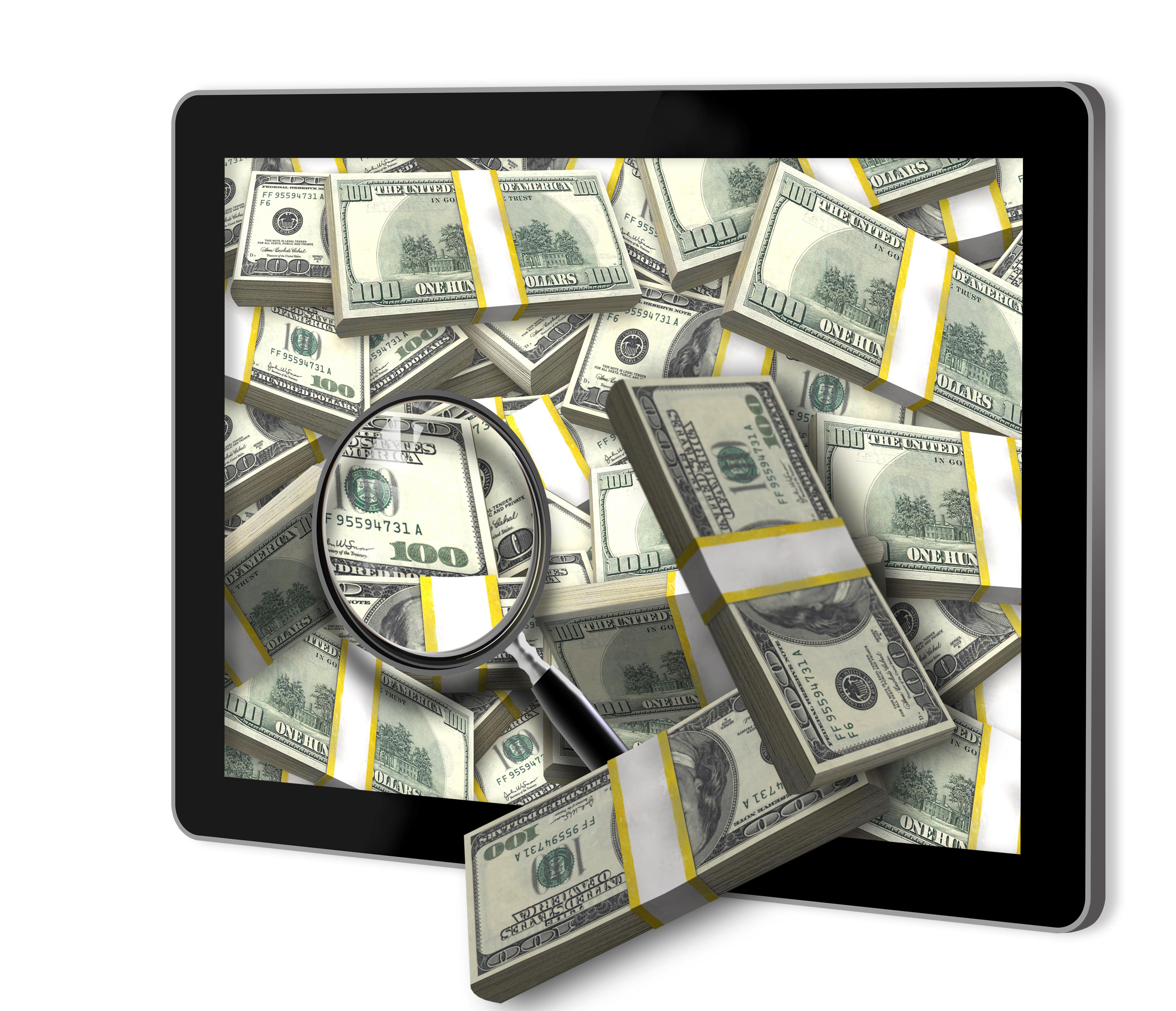 millionnaire millionnaire Penser comme un millionnaire (Père Riche Père Pauvre Kyosaki) money zy889dO