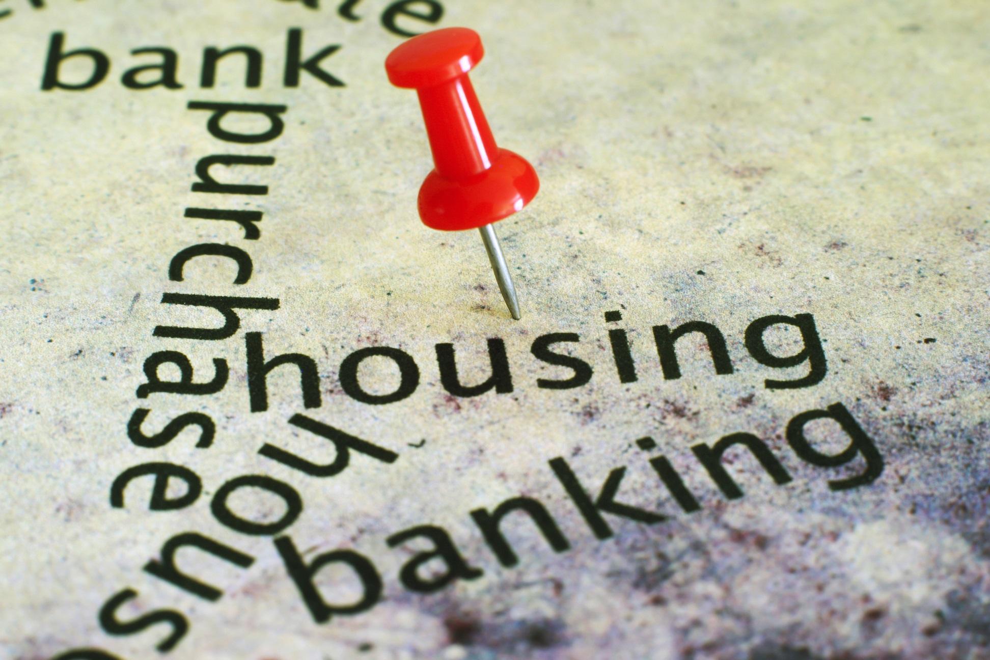 immobilier immobilier Crypto monnaies ou immobilier, comment bien Investir ? housing fJ0DL Pu