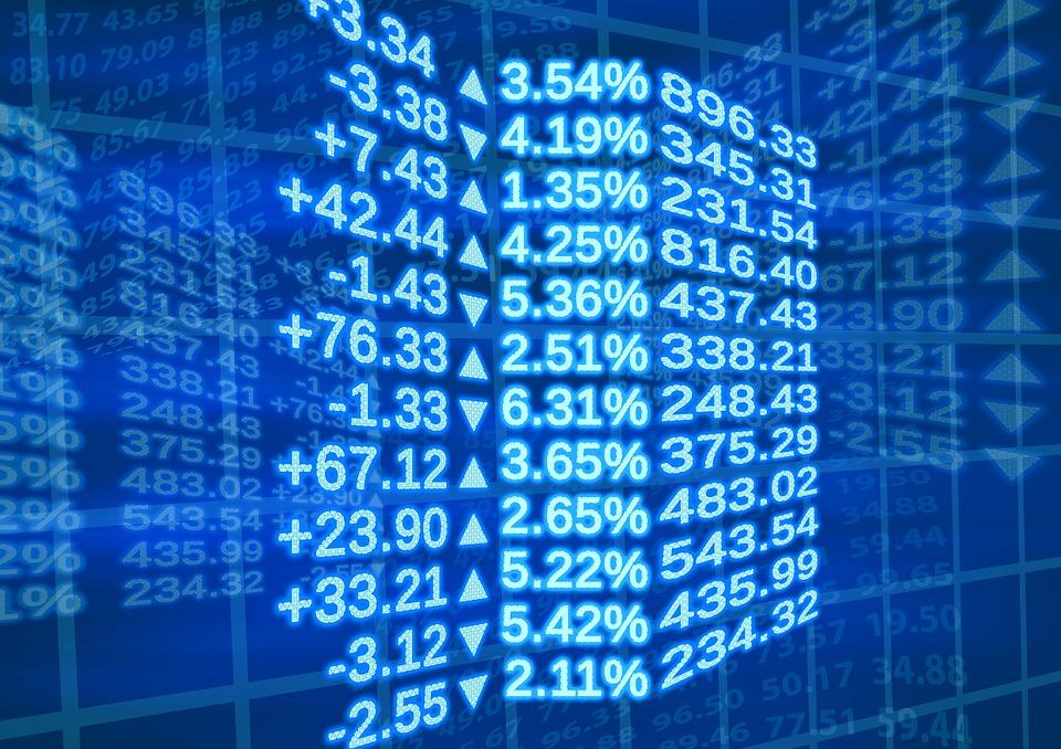trading trading Ceux qui suivent des signaux de trading sont des pigeons :) trading