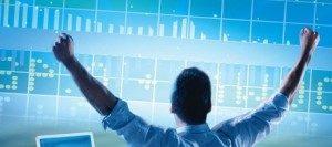 Bourse Bourse ITW HERVE : le niveau de TKL Bourse est extraordinaire ! courtier trading cfd