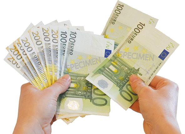 argent argent Vous voulez éviter la faillite : apprenez à gérer votre argent ! gagnez de l argent