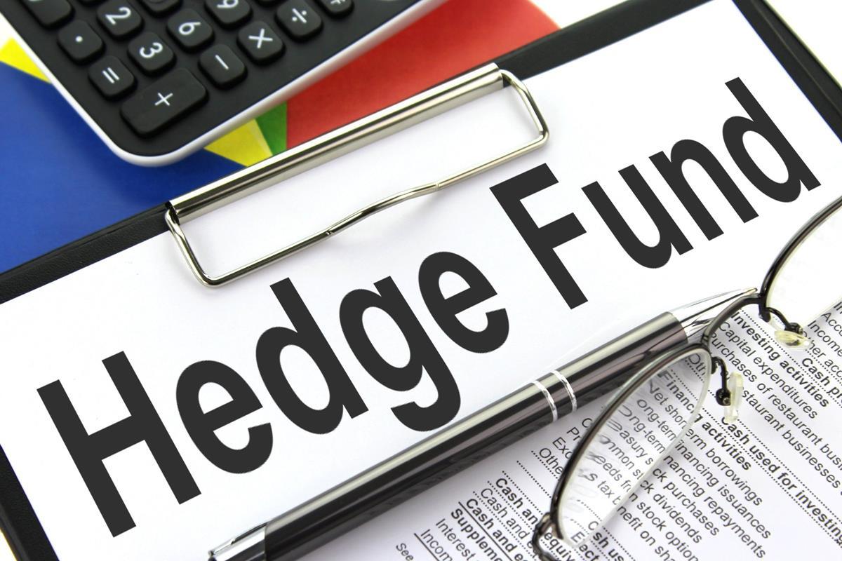 hedge fund Hedge Fund Les Meilleures stratégies pour créer un Hedge Fund hedge fund
