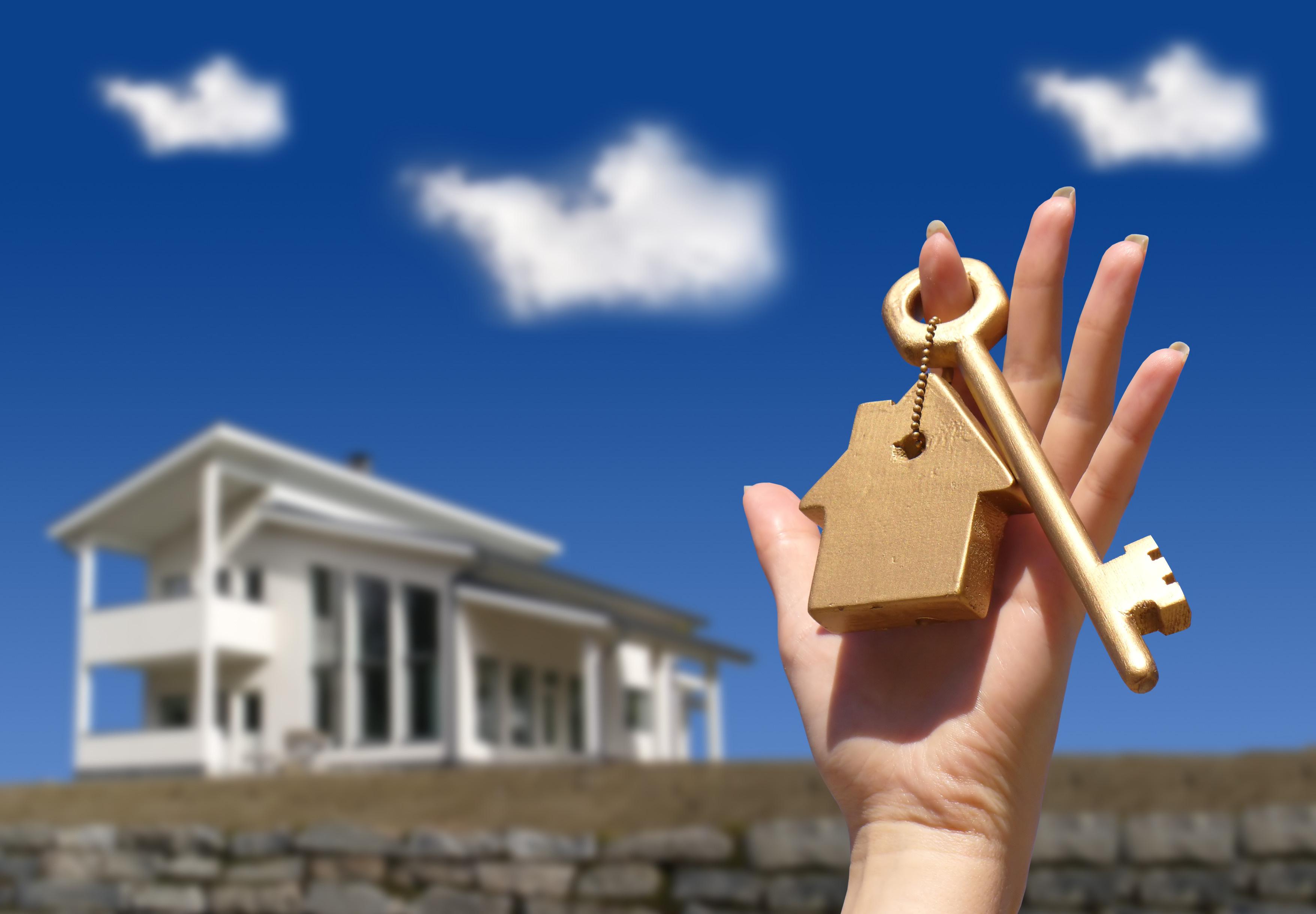 immobilier immobilier Est-ce rentable d'investir dans l'immobilier ? immobilier photo