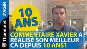 LFA LFA TKL LFA - Comment Xavier a réalisé son meilleur CA depuis 10 ans ? maxresdefault 8  1