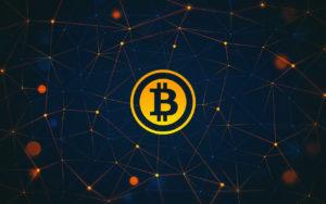 bitcoin bitcoin Bitcoin : un avis neutre loin de la folie actuelle ! bitcoin perfecthue 1