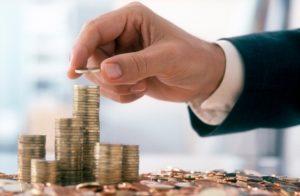 libre libre Peut-on devenir libre financièrement sans recourir à Bourse/Trading? financement projet lever des fonds