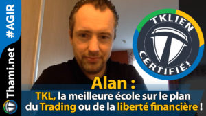 Alan Alan Alan : TKL, la meilleure école sur le plan du Trading et la LFA ! 01232018 Alan TKL la meilleure   cole sur le plan du Trading ou de la libert   financi  re