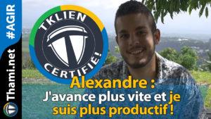 alexandre Alexandre Alexandre : j'avance plus vite et je suis plus productif ! 01232018 Alexandre javance plus vite et je suis plus productif