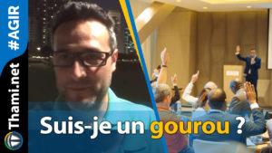gourou