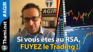 rsa rsa Si vous êtes au RSA, FUYEZ le Trading ! 01292018 Si vous   tes au RSA FUYEZ le Trading