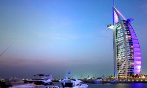 Dubaï Dubaï Dubaï en 60 secondes ! dubai in 24 hours panel desktop