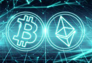ICO ICO Les ICO et les bulles sur les Crypto Monnaies !!! shutterstock 661271398