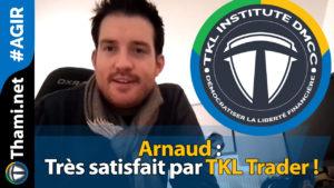 arnaud arnaud Arnaud : très satisfait par TKL Trader ! 02112018 Arnaud tr  s satisfait par TKL Trader
