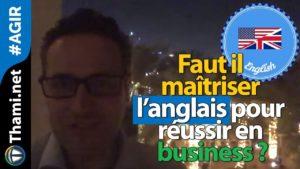 anglais anglais Faut il maîtriser l'anglais pour réussir en business ? maxresdefault