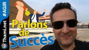 succès succès Parlons de Succès hq720 1