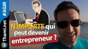 entrepreneur entrepreneur N'importe qui peut devenir entrepreneur ? hq720