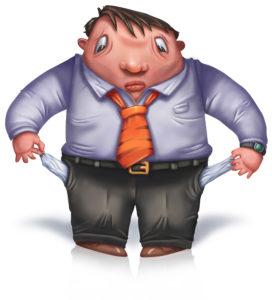 travail travail Quitter son travail si on a pas le sou?Les erreurs à ne pas commettre! lopiam lopia8bankruptcy