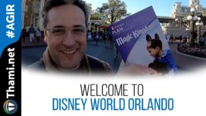 disney Disney Welcome to Disney World Orlando maxresdefault 1 1