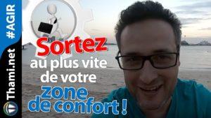 confort confort Sortez au plus vite de votre zone de confort ! maxresdefault 1