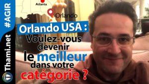 meilleur meilleur Orlando USA : Voulez-vous devenir le meilleur dans votre catégorie ? maxresdefault 11