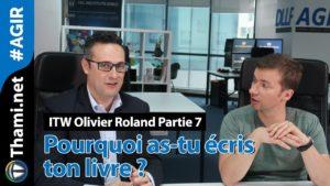 livre livre ITW Olivier Roland : Pourquoi as-tu écris ton livre ? maxresdefault 15